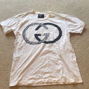 Better off Dead X Gucci T-Shirt